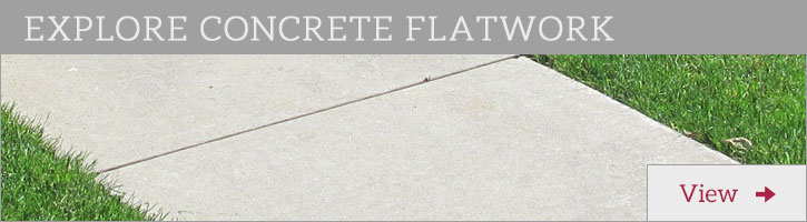 pmc-exploreflatwork